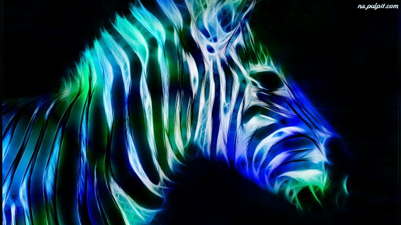 colorful leopard backgrounds artistic - photo #6